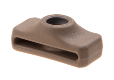 Burnsed-Socket-1.25-Inch-Tan-Blue-Force-Gear