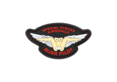 Bush-Pilot-Rubber-Patch-Color-JTG