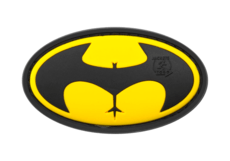 Buttman-Rubber-Patch-Color-JTG