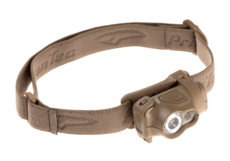 Byte-Tactical-Tan-Princeton-Tec