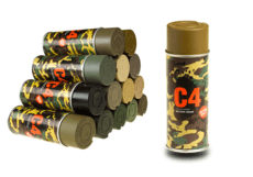 C4-Mil-Grade-Color-Spray-Coyote-Armamat