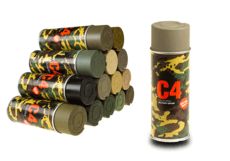 C4-Mil-Grade-Color-Spray-Flat-Dark-Earth-Armamat