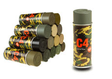 C4-Mil-Grade-Color-Spray-Foliage-Green-Armamat