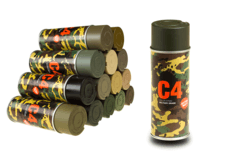 C4-Mil-Grade-Color-Spray-OD-Green-Armamat