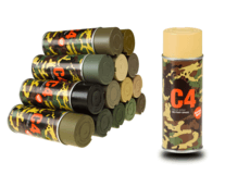 C4-Mil-Grade-Color-Spray-RAL-1002-Armamat