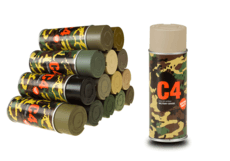 C4-Mil-Grade-Color-Spray-RAL-1019-Armamat