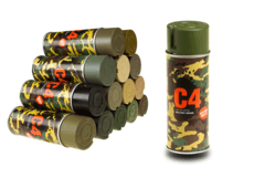 C4-Mil-Grade-Color-Spray-RAL-6003-Armamat