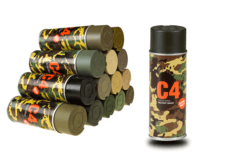 C4-Mil-Grade-Color-Spray-RAL-6006-Armamat