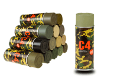C4-Mil-Grade-Color-Spray-RAL-6013-Armamat
