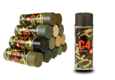 C4-Mil-Grade-Color-Spray-RAL-6014-Armamat