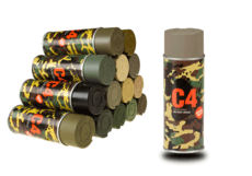 C4-Mil-Grade-Color-Spray-RAL-7006-Armamat