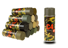 C4-Mil-Grade-Color-Spray-RAL-7013-Armamat