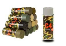 C4-Mil-Grade-Color-Spray-RAL-7030-Armamat