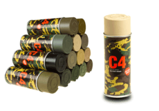 C4-Mil-Grade-Color-Spray-RAL1039-Armamat