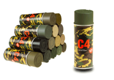 C4-Mil-Grade-Color-Spray-RAL6031-Armamat