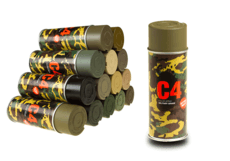 C4-Mil-Grade-Color-Spray-RAL6040-Armamat