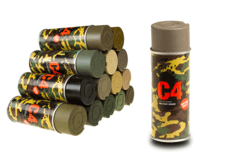 C4-Mil-Grade-Color-Spray-RAL7050-Armamat