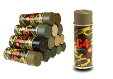 C4-Mil-Grade-Color-Spray-TAN-499-Armamat