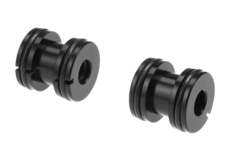 CA-M24-Inner-Barrel-Spacer-Set-Action-Army