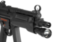 CA5 A4 Tactical Lighted Forearm (Classic Army)