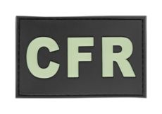 CFR-Rubber-Patch-Glow-in-the-Dark-JTG