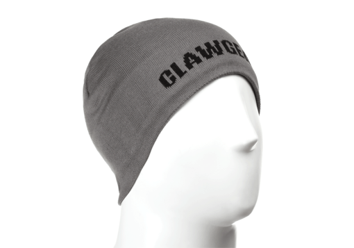 CG Beanie Solid Rock S/M