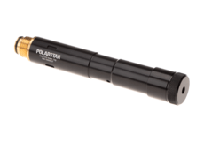 CGS-Co2-Insert-12g-Polarstar