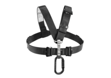 CHEST'AIR-Chest-Harness-Black-Petzl