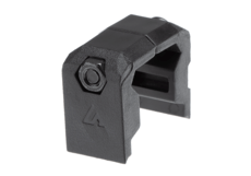CHL-Charging-Handle-Lock-ASG-Evo-Black-Airtech-Studios