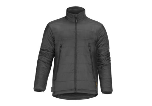 CIL Jacket Black S