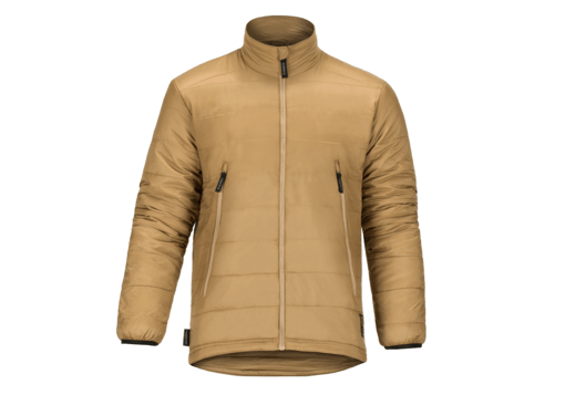 CIL Jacket Coyote XXL