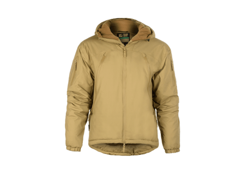 CIM Jacket Coyote S