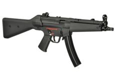 CM-MP5-A4-0.5J-Black-G-G