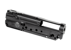 CNC-Gearbox-M249-PKM-8mm-QSC-Retro-Arms