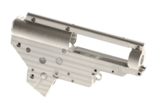 CNC-Gearbox-V2-9mm-QSC-Retro-Arms