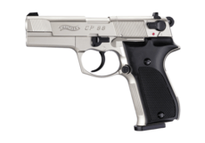 CP88-Co2-Nickel-Pellet-Walther