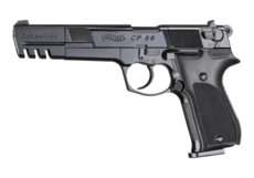 CP88-Competition-Co2-Black-Pellet-Walther