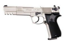 CP88-Competition-Co2-Nickel-Pellet-Walther