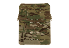 CPC-Back-Panel-Multicam-Templar's-Gear