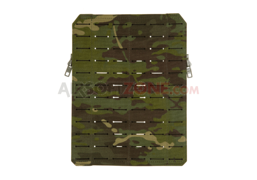 CPC Back Panel Multicam Tropic (Templar's Gear)