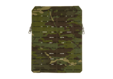 CPC-Back-Panel-Multicam-Tropic-Templar's-Gear