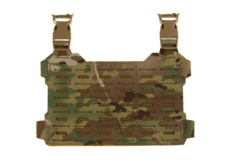 CPC-Front-Panel-Micro-Chest-Rig-Multicam-Templar's-Gear