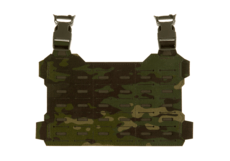 CPC-Front-Panel-Micro-Chest-Rig-Multicam-Tropic-Templar's-Gear
