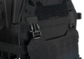 CPC Plate Carrier Black (Templar's Gear) M