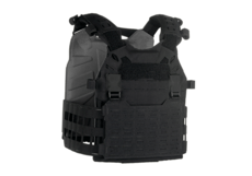 CPC-Plate-Carrier-Black-Templar's-Gear-M