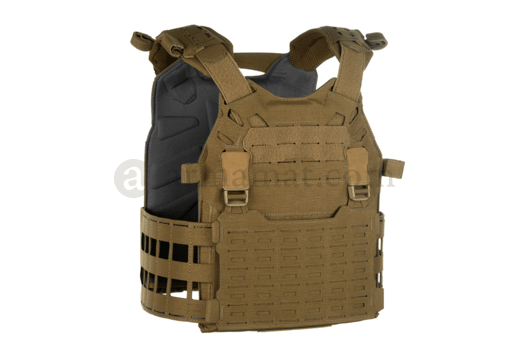 CPC Plate Carrier Coyote (Templar's Gear) M
