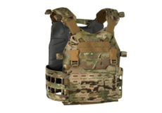 CPC-Plate-Carrier-Multicam-Templar's-Gear-M