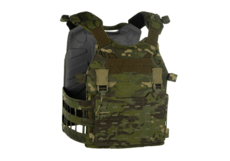 CPC-Plate-Carrier-Multicam-Tropic-Templar's-Gear-M