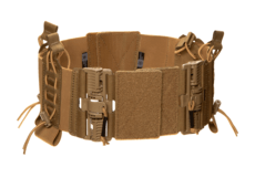 CPC-ROC-Elastic-Cummerbund-with-Pouches-Coyote-Templar's-Gear-M