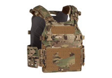 CPC-ROC-Plate-Carrier-Multicam-Templar's-Gear-M
